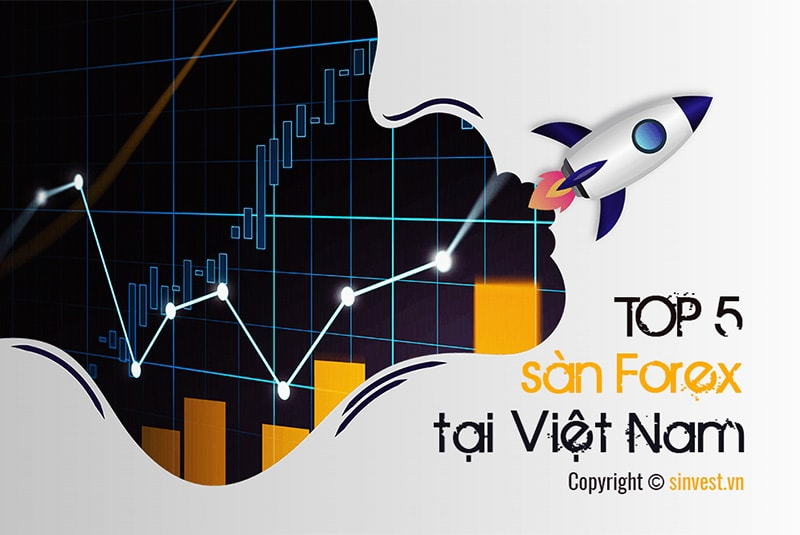 Cac-san-forex-uy-tin-va-pho-bien-nhat-Viet-Nam