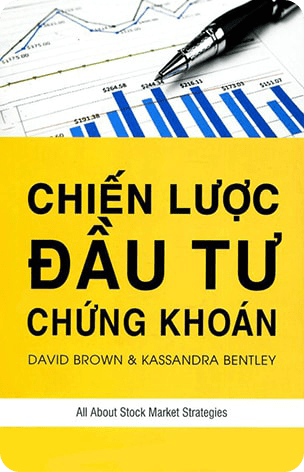Chiến Lược Đầu Tư Chứng Khoán pdf download ebook