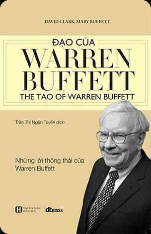 Đạo Của Warren Buffett pdf download ebook