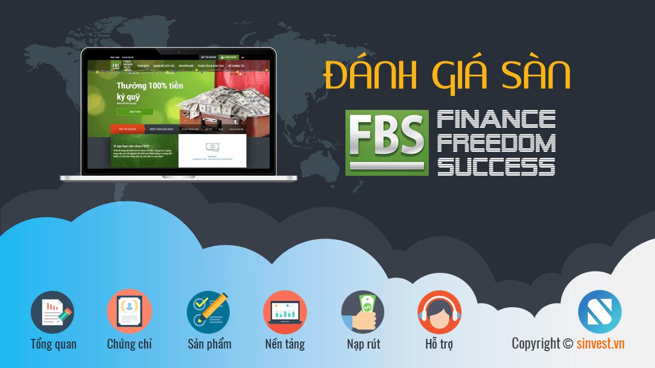 FBS la gi - FBS Review - danh-gia-san-fbs