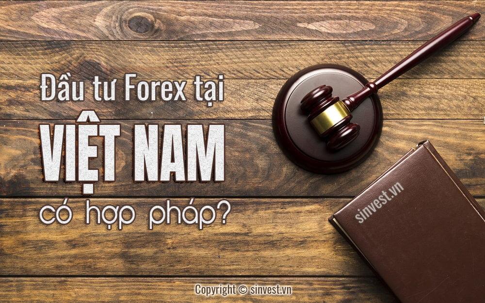 Forex là gì?