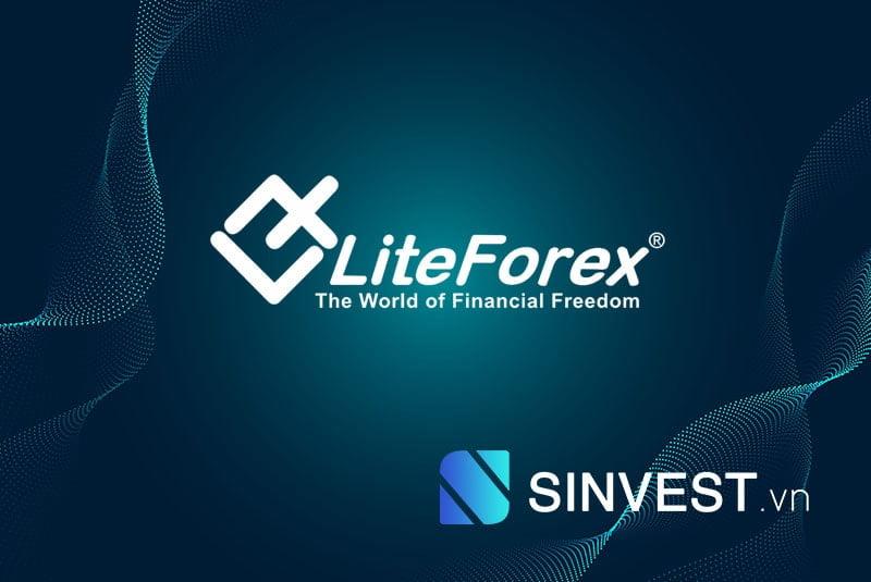 Hướng dẫn nạp rút tiền sàn LiteForex