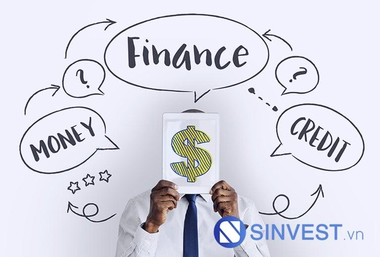 So sánh đầu tư vàng với các hình thức đầu tư khác
