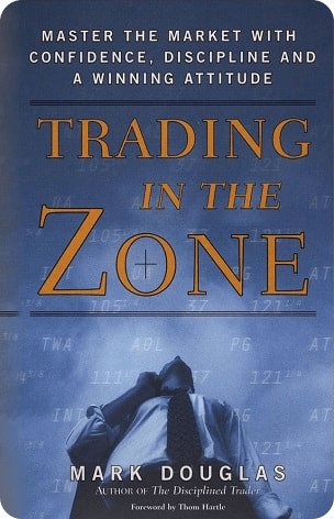 Trading In The Zone pdf download ebook