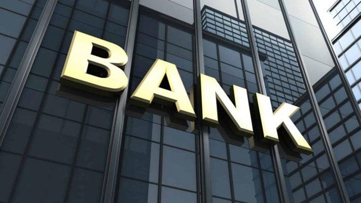 Đầu tư tài chính - Ngân hàng