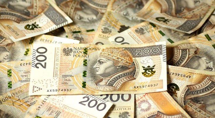 Những cặp tiền tệ lai