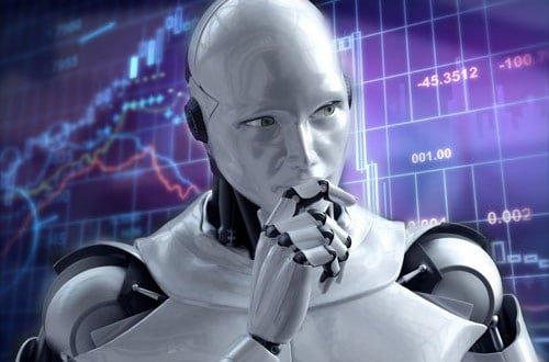 robot-ea-mt4-la-gi